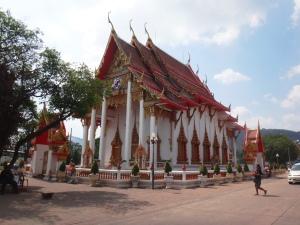 day tour phuket 2
