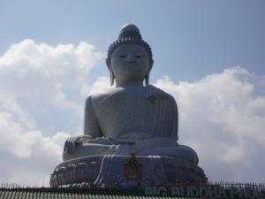 day tour phuket 9